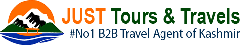 JUST Tours & Travels